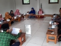 micro-teaching